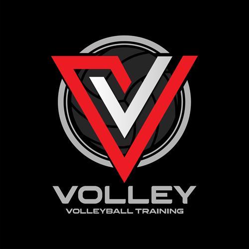 Hawaii Volleyball Training at VOLLEY HAWAII