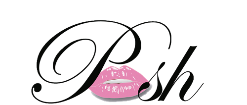 Posh Facial Esthetics and Med Spa