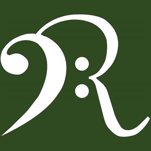 Rhapsody Music School On Schedulicity