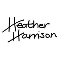 Heather Anne Harrison, LLC