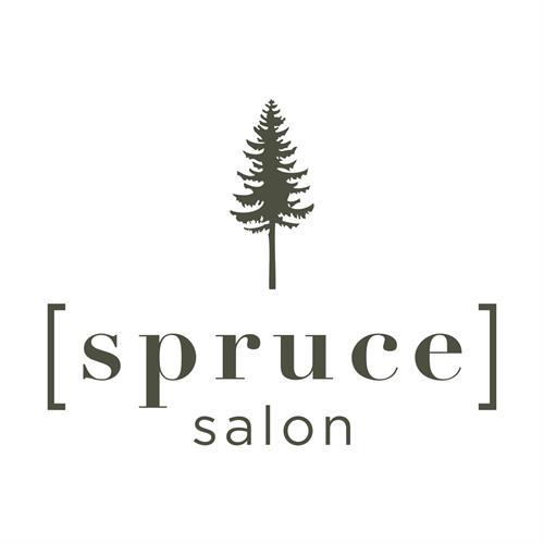 Spruce Salon Lake Country