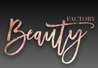 Beauty Factory NJ