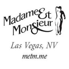 Ebody Renew by Madame Et Monsieur