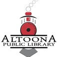 Altoona Public Library in Wisconsin