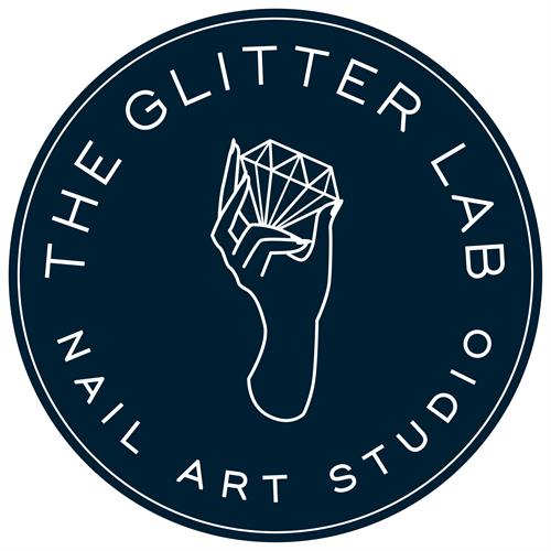 Kaity at The Glitter Lab
