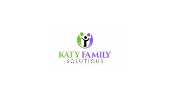 Katy Family Solutions
