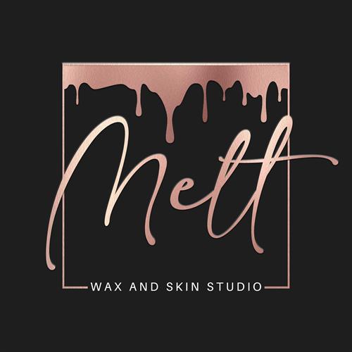 Melt Wax & Skin Studio