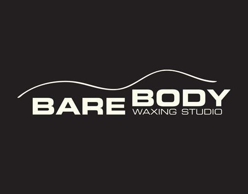 Bare Body Waxing Studio