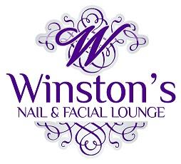 Winston's Nail & Facial Lounge