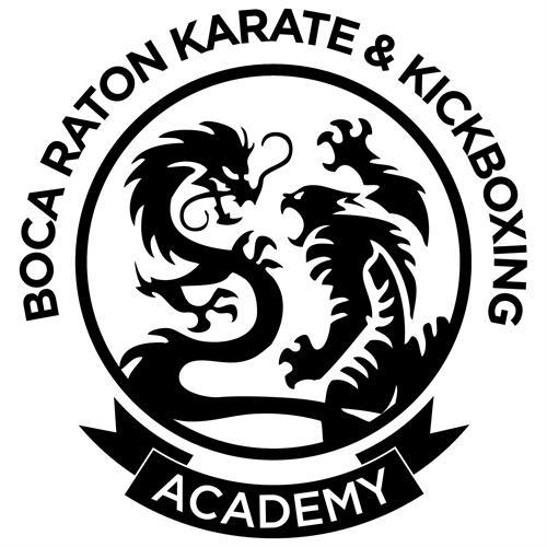 Boca Raton Karate & Kickboxing Academy