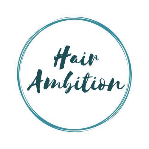 Hair Ambition