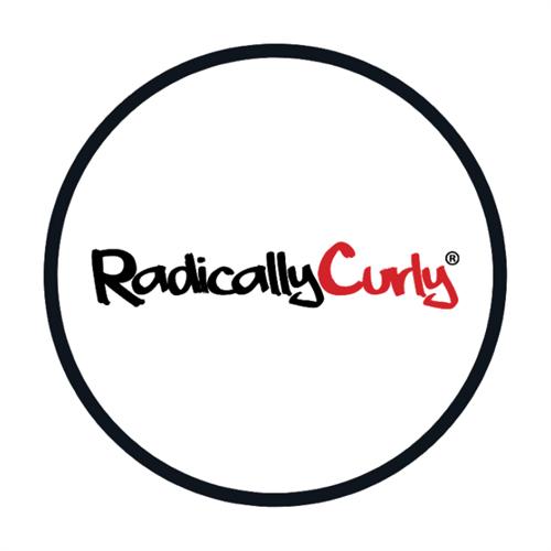 Radically Curly