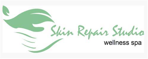 Skin Repair Studio wellness spa