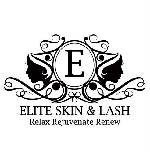 Elite Skin & Lash