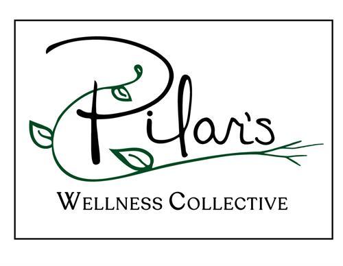 Pilar's Wellness Collective