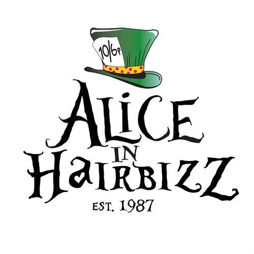 AliceInHairBizz