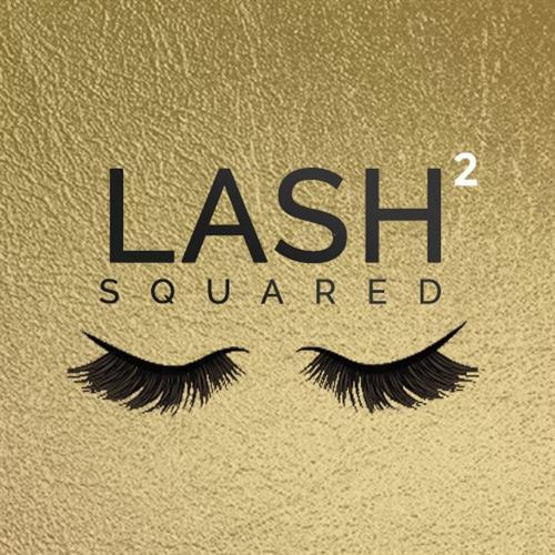 Lash Squared Beauty