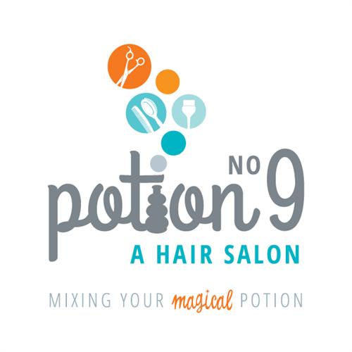 potion no. 9