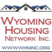 Wyoming Housing Network