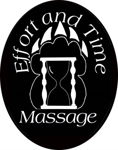 Effort and Time Massage