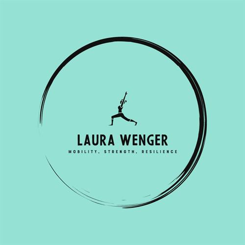 Laura Wenger