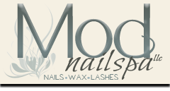 Mod Nail Spa, LLC