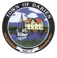 Darien Health Department