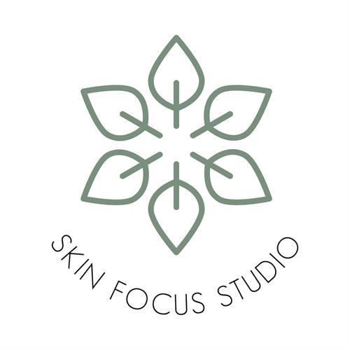 Skin Focus Studio