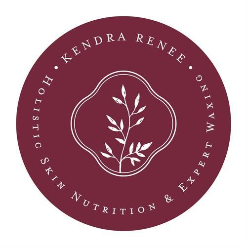 Kendra Renee LLC - Holistic Skin Nutrition & Expert Waxing