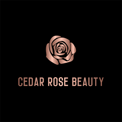 Cedar Rose Beauty