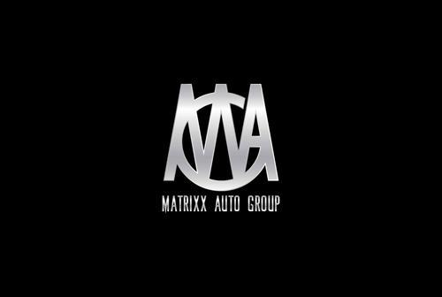 MATRIXX AUTO GROUP, LLC