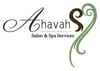 Ahavah Salon and Spa Services