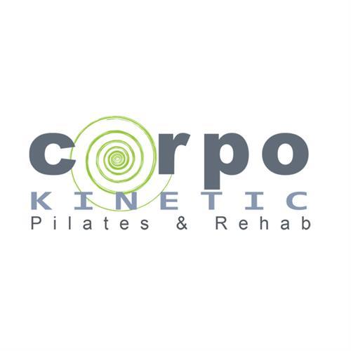 Corpo Kinetic
