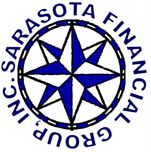 Sarasota Financial Group, Inc. and SFG Federal