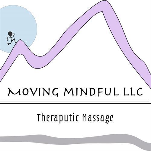 Moving Mindful LLC Therapeutic Massage
