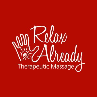Relax Already Massage