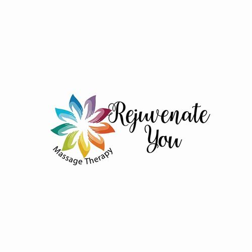 Rejuvenate You
