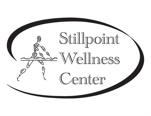 Stillpoint Wellness Center