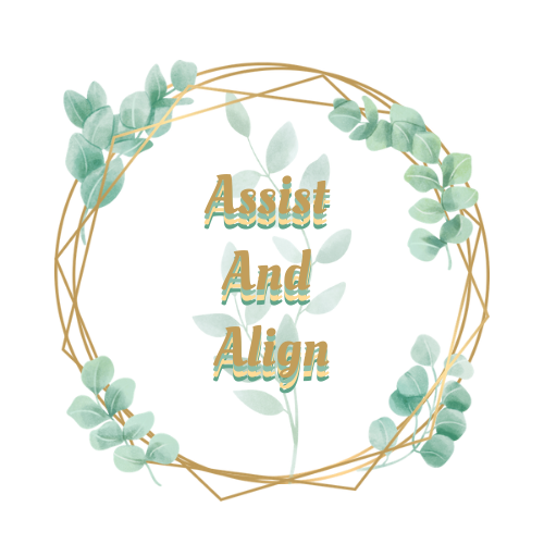 Assist And Align