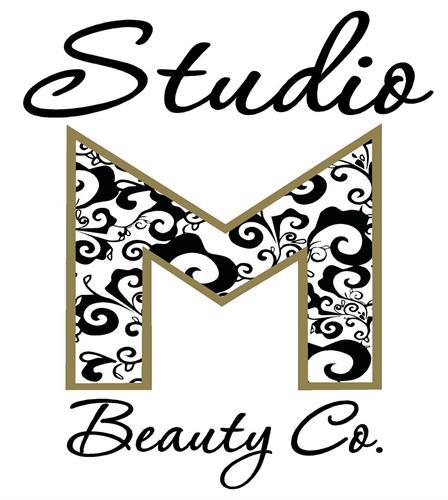 Studio M Beauty Co.