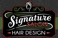Signature Salon