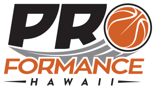 Proformance Hawaii