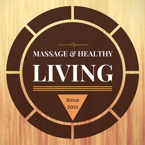 Massage & Healthy Living, LLC