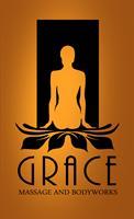 Grace Massage & Bodyworks