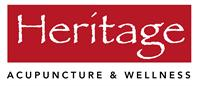 Heritage Acupuncture & Wellness