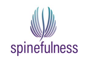 Spinefulness