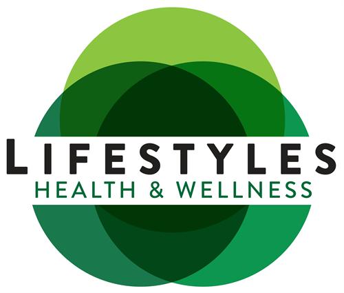 Lifestyles Health & Fitness Studio