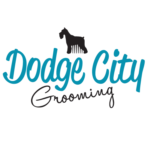 Dodge City Grooming Salon