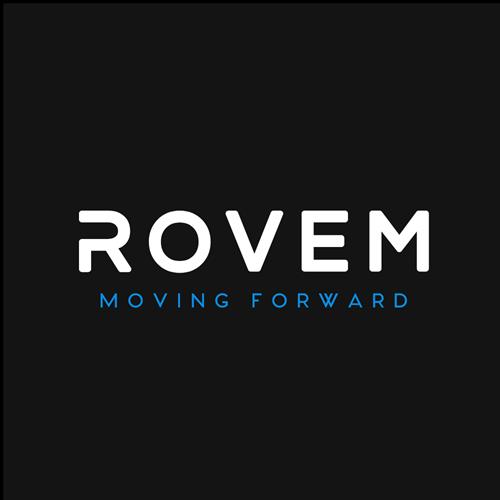 Rovem, LLC
