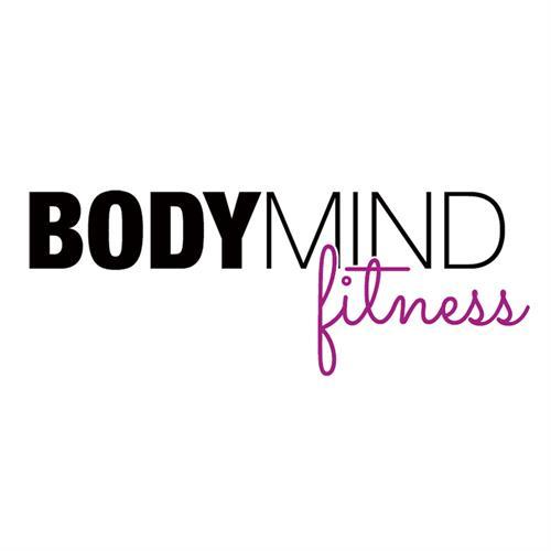 Body Mind Fitness